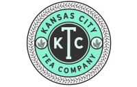 Kansas City Tea Company
