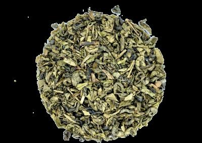 Morocaan Mint