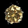 Winter Spice - Organic